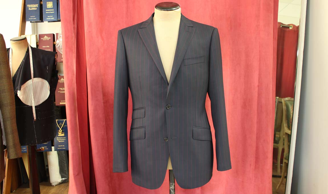 Pinstripe suits-022